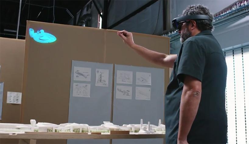 venice-architecture-biennale-greg-lynn-packard-plant-US-pavilion-microsoft-hololens-designboom-07